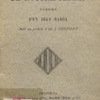 De_nostra_terra_Joan_Badoa.pdf