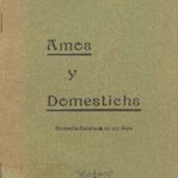 Amos_y_domestichs_Grando.pdf