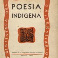 poesia indigena.pdf