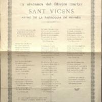 Goigs_sant_Vicens_Reynes_Ceret.pdf