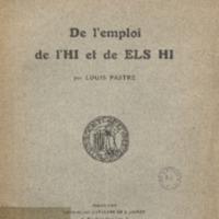 de_l_emploi_hi_els_hi_Pastre.pdf