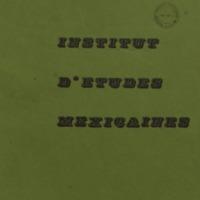 institut_detudes_mexicaines_n8.pdf