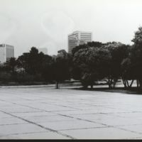 photo_mexico-0048.jpg