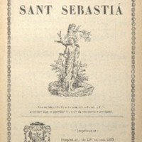 Goigs_sant_sebastia.pdf