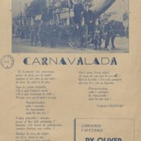 Carnavalada_journal2_Grando.jpg