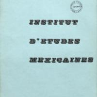 institut_detudes_mexicaines_n2.pdf