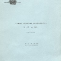 congres_mexicanistes_1976_programme.pdf