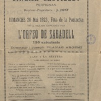 cinema_Castillet_Orfeo_Sabadell_1923.pdf