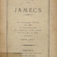 jamecs_UnTal.pdf