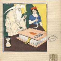 Vida catalana_242_janvier_1923.pdf