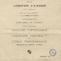 concert_Orfeo_Canigo_programme_1942.pdf