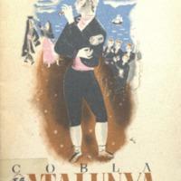 Cobla_Catalunya.pdf