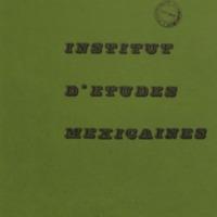 institut_detudes_mexicaines_n7.pdf