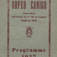 orfeo_canigo_programme_1937.pdf