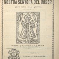 Goigs_dolorosos_senyora_Roser.pdf