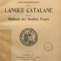 enseignement_de_la_langue_catalane_Pastre.pdf