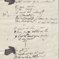 El_cucut_manuscrit_Grando.pdf