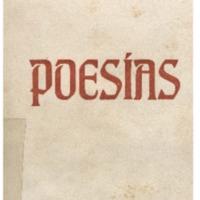 poesias_Guimera_Angel.pdf