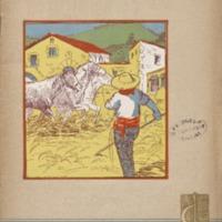 Vida catalana_247_juin_1923.pdf