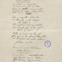Les_nines_manuscrit_Grando.pdf