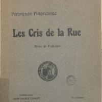 cris_de_la_rue_Grando.pdf