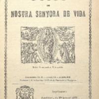 Goigs_senyora_de_vida.pdf