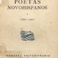 poetas_novohispanos.pdf