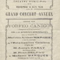 concert_Orfeo_Canigo_programme_1926.pdf