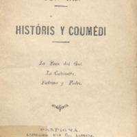 historis_y_coumedi_un_tal.pdf