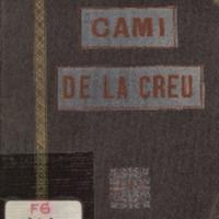 cami_de_la_creu_Falguere.pdf