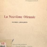 La_Neuvieme_offrande_Bausil.pdf