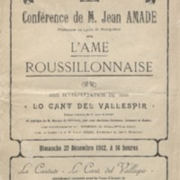 conference_Jean_Amade_ame_roussillonnaise_1912.pdf