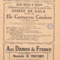 soiree_gala_cantayres_catalans.pdf