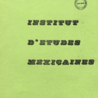 institut_detudes_mexicaines_n4.pdf