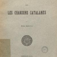 Etudes_critiques_chansons_catalanes_Bergue.pdf