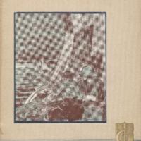 Vida catalana_248_juillet_1923.pdf