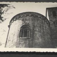 26_Sahorre_abside_eglise.jpg