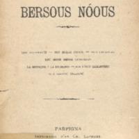 bersous_noous_un_tal.pdf
