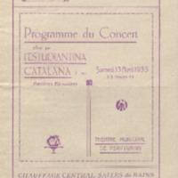 programme_concert_theatre_perpignan_13_avril_1935.pdf