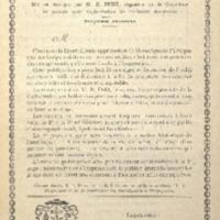 Goigs_catalans_diocese_perpignan.pdf