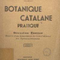 botanique_catalane_pratique_Conill.pdf