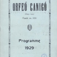 orfeo_canigo_1929.pdf