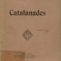 catalanades_tal.pdf