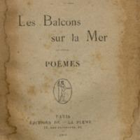 balcons_sur_la_mer_Muchart.pdf
