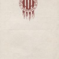 programme_theatre_municipal_1923_catalans.pdf
