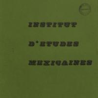 institut_detudes_mexicaines_n5.pdf