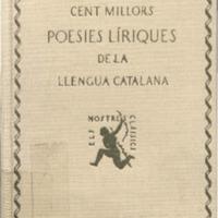 cent_millors_poesis_liriques_de_la_llengua_catalana_Capdevila.pdf